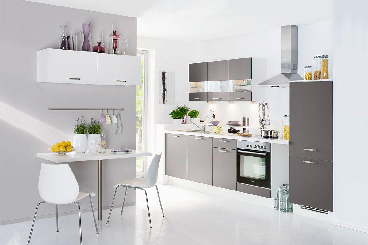 Klassik Kuche Kuche Kaufen Bodenheim Kuchenstudio Elektrogerate