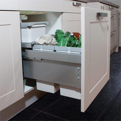 Küchenregale Küche Kaufen Bodenheim Küchenstudio Elektrogeräte