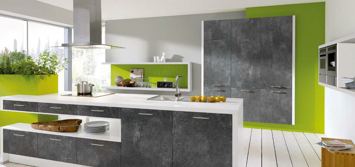Raumgestaltung Kuche Kuche Kaufen Bodenheim Kuchenstudio Elektrogerate
