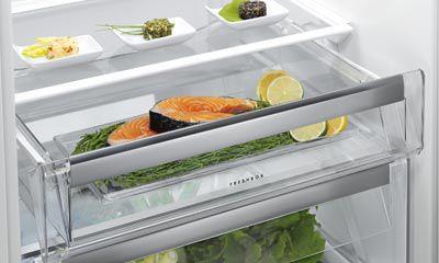 Aeg Kühlschrank Händler : Aeg kühlschrank mit customflex küche kaufen bodenheim
