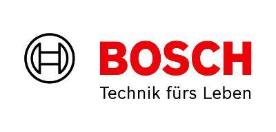Bosch Hausgerate Alle Neuheiten Alle Informationen Kuche Kaufen